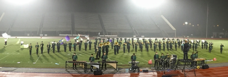 JHS Band